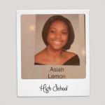 gwl high school